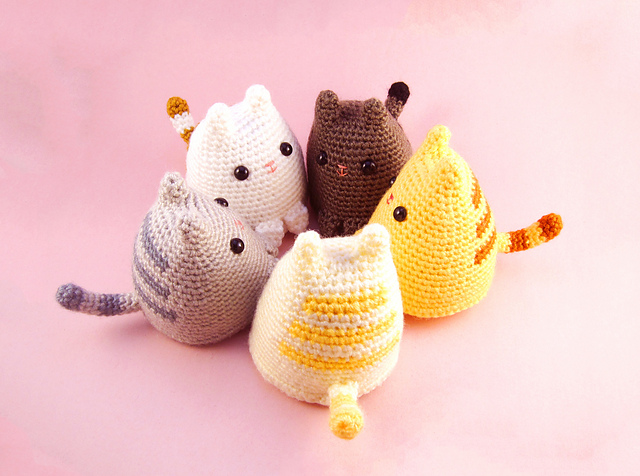 Amigurumi Hello kitty | Uncinetto hello kitty, Modelli uncinetto ... | 476x640
