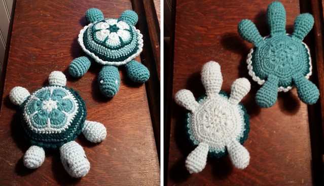 cat amigurumi Archives ⋆ Page 2 of 6 ⋆ Crochet Kingdom (28 free ... | 367x639