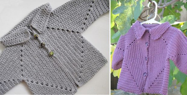 Knit Pattern Hexagon Sweater : 1000+ images about germaine turner on Pinterest Crochet ...
