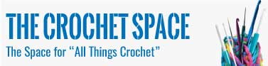 The Crochet Space