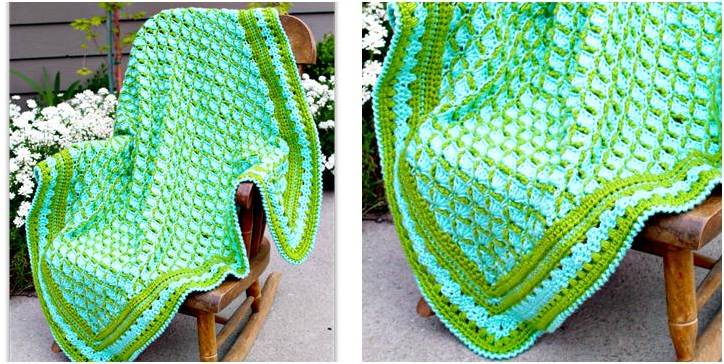 Don't Frog that Frog: 10 Free Crochet Frog Patterns! - moogly | 364x724