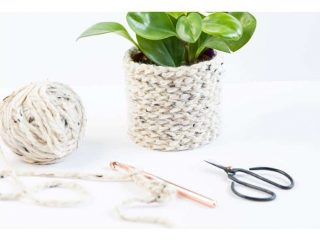 op 8 Crochet Tips Teach You How To | thecrochetspace.com