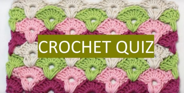 stitch newbie apprentice or a whizz the crochet space