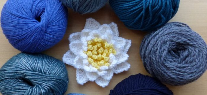 Choose The Right Type of Yarn | thecrochetspace.com
